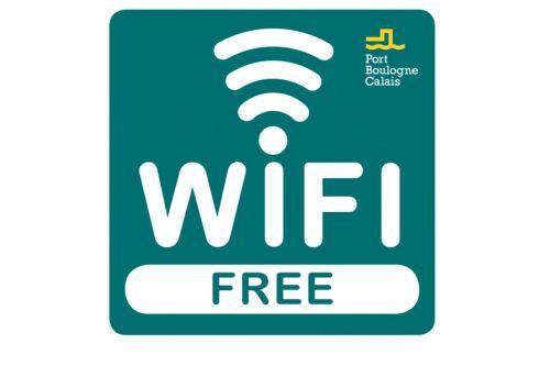Gratis_Wi-Fi_at_Calais_Ferry_Port